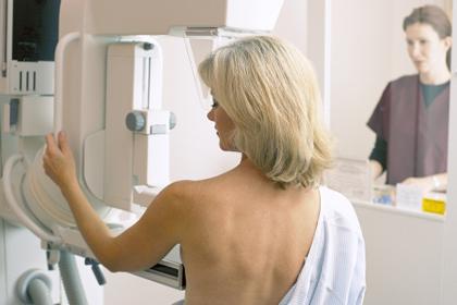 Прием маммолога СПБ